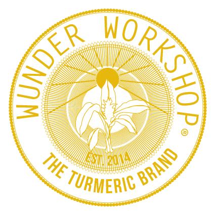 Wunder Workshop
